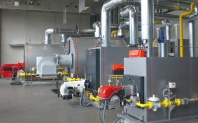 Организация безаварийного монтажа производственного оборудования