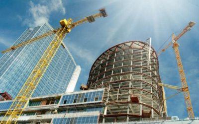 Как застраховать строительно-монтажные работы по требованию заказчика
