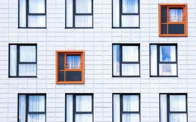 Страхование объектов строительства в России и на Западе: короткий сравнительный обзор
