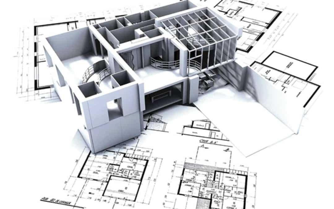 Страхование в малоэтажном строительстве: работа с возражениями