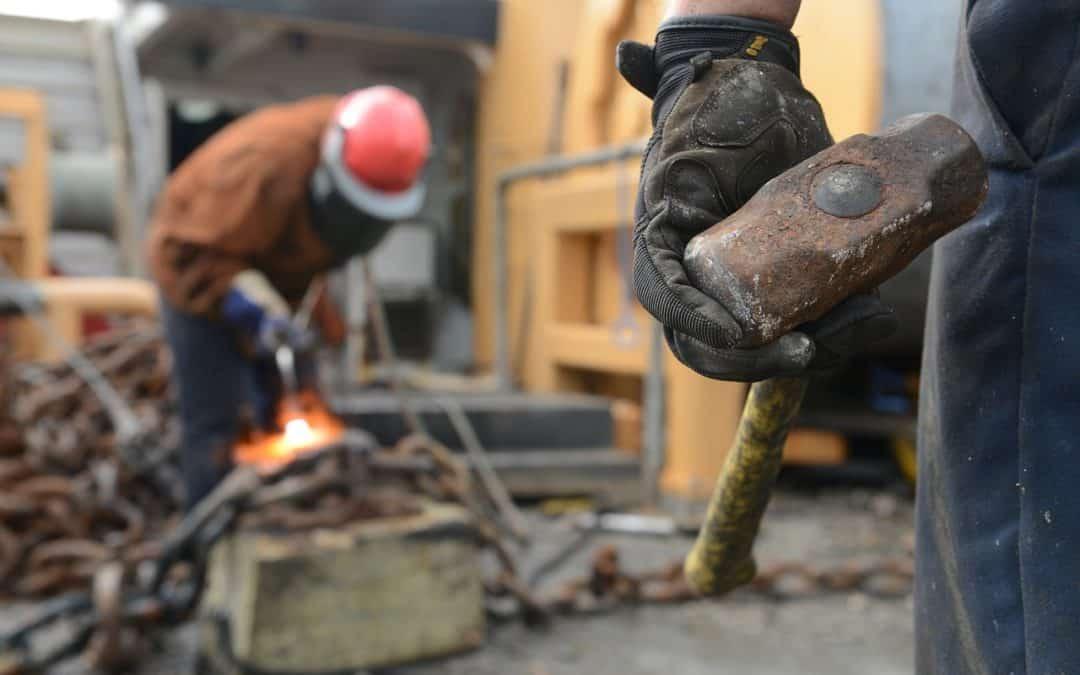 Страхование строительных и монтажных работ по пунктам