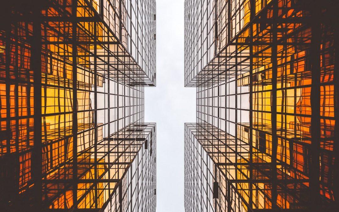 Обзор новинок в страховании строительных рисков в 2019 году