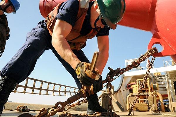 Страхование ответственности строителя
