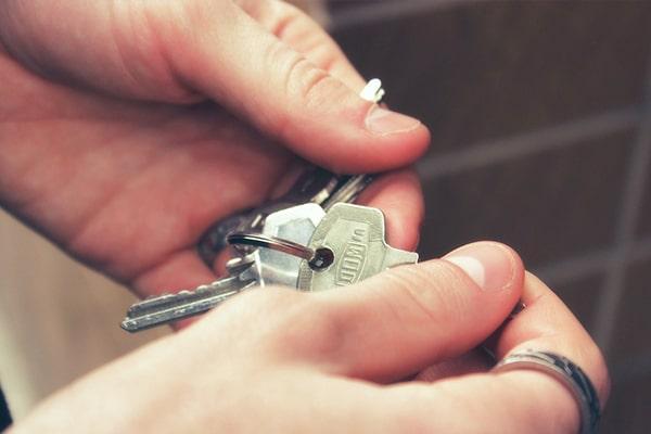 Страхование аренды в кризис
