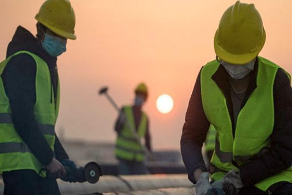 условия страхования строительных и ремонтных работ