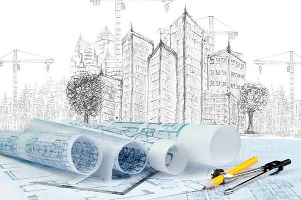 Изменен порядок расчета сметы строительства