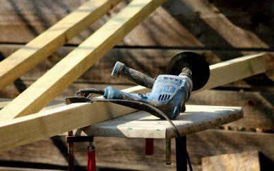 Страхование строительного оборудования в вопросах и ответах
