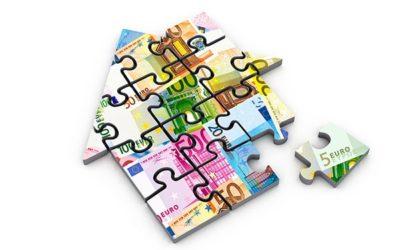 Страхование торговых залов в аренде: почему владельцу стоит в нем поучаствовать