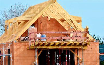 Страхование рисков в малом строительстве