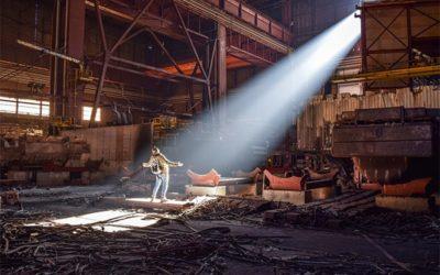 Возмещение при страховании строительно-ремонтных работ