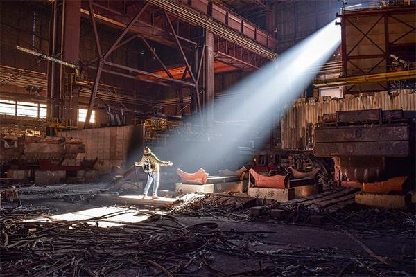 страховании строительно-ремонтных работ