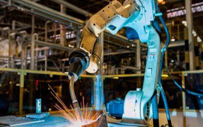 Перспективы страхования робототехники в строительстве