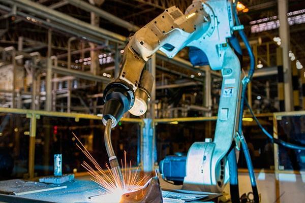 страхование робототехники в строительстве
