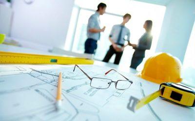 Страхование СРО в части ответственности членов за строительный подряд