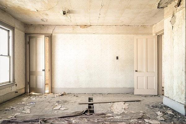 Особенности страхования ремонта